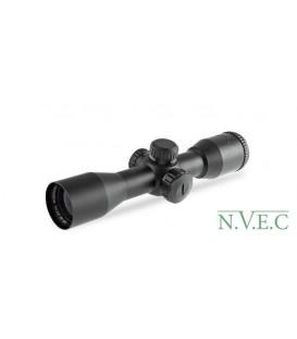 Оптический прицел Hawke Crossbow 3x32(SR IR)