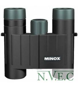 Бинокль MINOX BF  8x25 BR