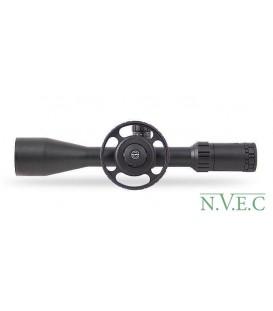 Оптический прицел Hawke Sidewinder 4-16x50(SR Pro)