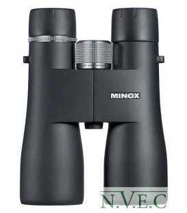 Бинокль MINOX HG  8,5x52 BR