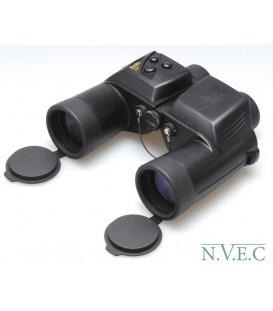 Бинокль  KENKO M-Model 7x50 IF GPS