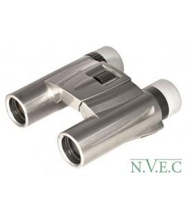 Бинокль  KENKO ULTRA VIEW 10x25 DH (Silver)