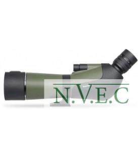 Зрительная труба Hawke Endurance 20-60x85