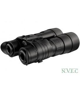 Бинокль ночного видения Pulsar Edge GS 3.5x50 L