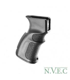 Пистолетная рукоятка для АК/САЙГА/ВЕПРЬ (AG-47)