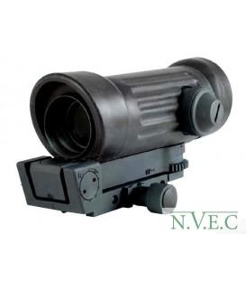 Оптический прицел Elcan M145 3.4x Optical Sight
