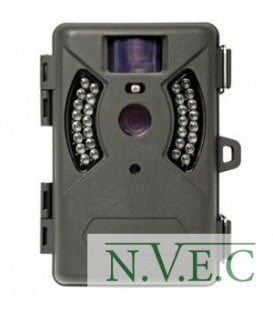 Фотокамера цифровая Hawke Prostalk Mini Cam(5 MP)