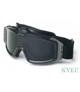 Очки Profile TurboFan (противоосколочные очки с вентилятором) 740-0131