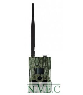 Фотоловушка Scout Guard MG882K-12mHD (12MP, запись видео 720пикселей HD, запись звука, отправка MMS/E-mail,