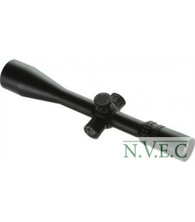 Оптический прицел NIGHTFORCE NXS - 5.5-22x50  ZeroStop-.250MOA-MOART (C505)