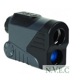 Лазерный дальномер Sightmark M8 Rangefinder до 800м., увеличение 6х
