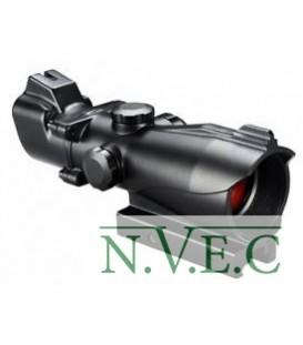 Прицел коллиматорный Bushnell 1x32 MP Trophy M , Red/Green T-Dot sight