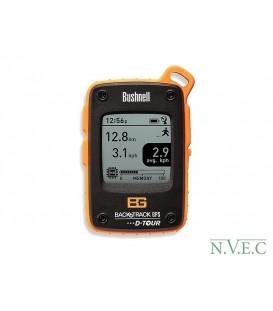 GPS навигатор Bushnell Backtrack Black, Bear Grylls Edition , Clam