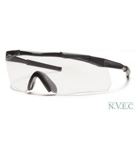 Баллистические очки Smith Optics AEGIS ARC     AEGABK12-2R