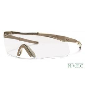 Баллистические очки Smith Optics AEGIS ARC     AEGAT49912-2R