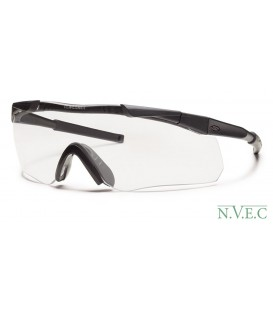 Баллистические очки Smith Optics AEGIS ARC COMPACT     AEGACBK12-2R