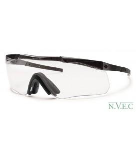 Баллистические очки Smith Optics AEGIS ECHO II COMPACT     AECHACBK15-2R