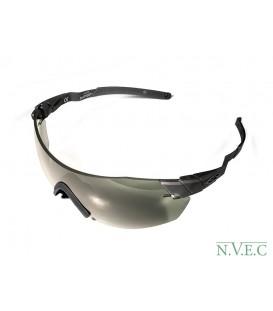 Баллистические очки Smith Optics PIVLOCK ECHO MAX      PMEPCGYIGBK