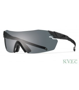 Баллистические очки Smith Optics PIVLOCK ECHO      PVEPCGYIGBK
