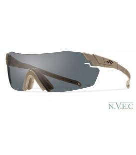Баллистические очки Smith Optics PIVLOCK ECHO      PVEPCGYIGT499