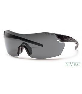 Баллистические очки Smith Optics PIVLOCK V2 ELITE MAX      PMTPCGYBK