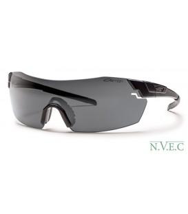 Баллистические очки Smith Optics PIVLOCK V2 ELITE      PVTPCGYBK