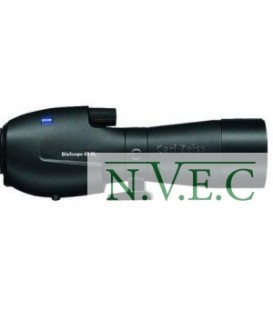 Подзорная труба Carl Zeiss Victory DiaScope 65 T* FL STRAIGHT STYLE 52 80 62