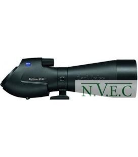 Подзорная труба  Carl Zeiss Victory DiaScope 85 T* FL ANGLED STYLE (528065)