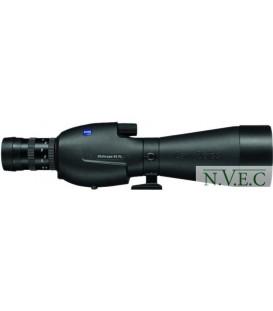 Подзорная труба  Carl Zeiss Victory DiaScope 85 T* FL (528064)