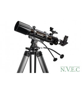 Телескоп Synta Sky-Watcher BK 705AZ3