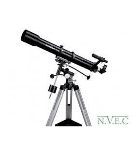 Телескоп Synta Sky-Watcher BK 809EQ2