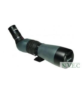 Зрительная труба Nightforce TS 20-70x82 с наклонным окуляром (угловая)
