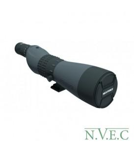 Зрительная труба Nightforce TS 20-70x82 с прямым окуляром