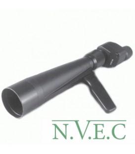 Зрительная труба ЗРТ-460М