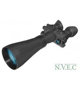 Бинокль ночного видения ДИПОЛЬ 209B(2+)/F165