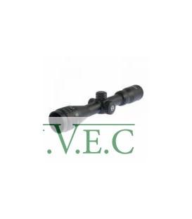 Оптический прицел Hawke Vantage 2-7x32 AO(Mil Dot)