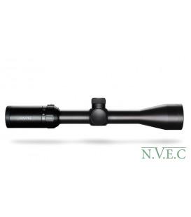 Оптический прицел Hawke Vantage 3-9x40(30/30)