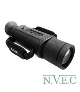 Монокль FLIR HS 307 Pro (320х240, 9Hz, объектив 65 мм, есть возможность записи изображения)