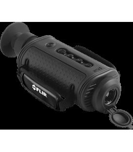 Монокль FLIR HS 324 PRO (320х240, 9Hz, объектив 19 мм, есть возможность записи изображения)