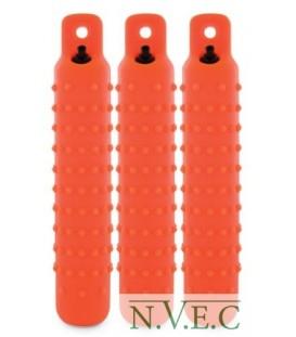 Аппорт SportDOG пластик, оранж., 25см, набор 3шт, d 4.5см