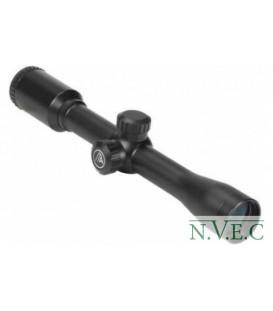 Оптический  прицел Air Precision 4*32 Air rifle scope