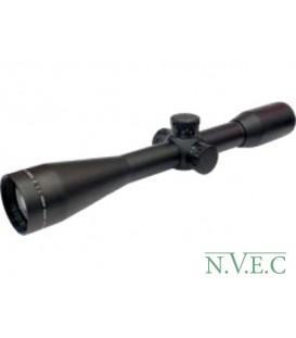 Оптический  прицел Air Precision AR 12*50 Air rifle scope