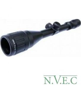 Оптический  прицел Air Precision AR3-12*40 Air rifle scope