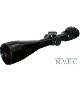 Оптический  прицел Air Precision 3-12*56ID 30 mm