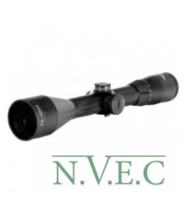 Оптический прицел BSA Advance 2.5-10х50 IRG430, 30 mm, P-Flex, подсветка