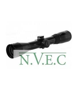 Оптический прицел BSA Advance 3-12х56 IRG430, 30 mm, P-Flex, подсветка