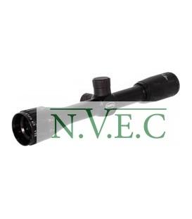Оптический прицел BSA Essential 4х32 WR,Mil-Dot,крепление 11 мм