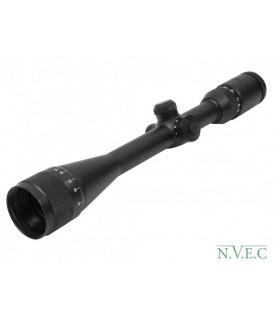 Оптический прицел BSA Essential 6-24х50 АО, Mil-Dot
