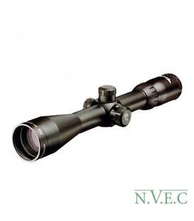 Оптический прицел BSA Majestic 3-9х40 , 30 mm