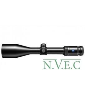 Оптический прицел Carl Zeiss VICTORY HT M 2.5-10х50 New BDC ret.60
